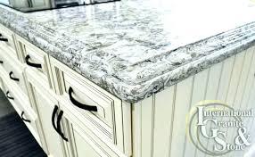 cambria quartz quartz quartz cream cabinets half edge quartz quartz cambria