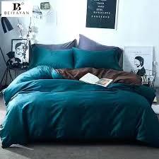dark teal comforter medium size of bedroom comforters and