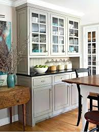 kitchen storage cabinet hutch perfect and gorgeous kitchen storage bathroom decor wall
