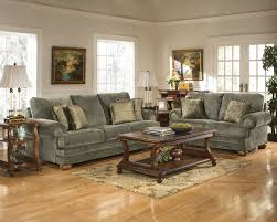 Living Room Sofas And Loveseats Ashley Furniture Parcal Estates Basil Living Room Collection Sofa