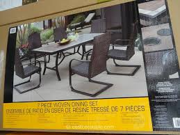 patio dining sets costco fresh 97 dining room sets costco dining table sets costco room of
