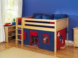toddlers bedroom furniture. Full Size Of Toddler Bedbunkbeds For Girls Affordable Bunk Beds With Storage Cool Toddlers Bedroom Furniture