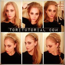 Occasion Hair Style beautiful hairstyle tutorials for every occasion 3998 by stevesalt.us
