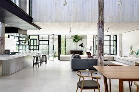 urban furniture melbourne. Industrial Style Residence - Fitzroy, Melbourne Urban Furniture E