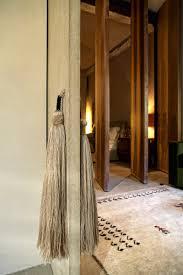 Kim Kardashian Bedroom Decor Acropolis View House By Minas Kosmidis