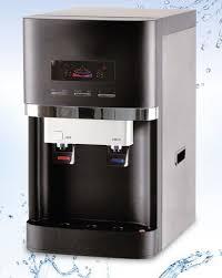 Water Filtration Dispenser Alkaline Water System Cosmic Sui
