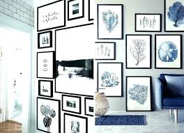 deluxe wall gallery frame set gallery wall set gold gallery wall set of prints gallery wall deluxe wall gallery frame set