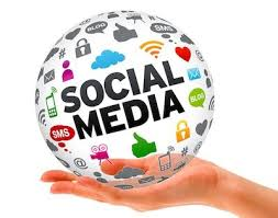 Image result for Importance of Social Networks for Businesses