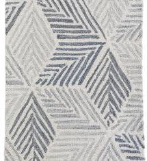 3 days only 30 off soft wool hooked area rugs that