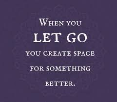 Quotes About Moving On And Letting Go Mesmerizing Top 48 Letting Go And Moving On Quotes With Images