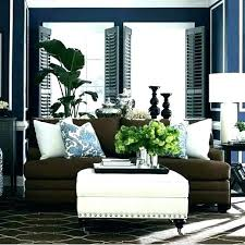 Brown And Blue Living Room Awesome Navy Blue Living Room Lakshithaco