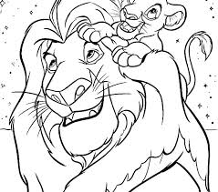 Free Large Print Coloring Pages Coloring Newest Games