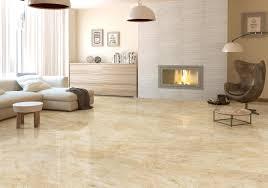Wood And Marble Floor Designs Beige Amasya Beige Designer Furniture Architonic