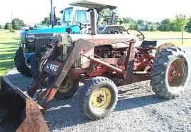 1954 case dc tractor tractor repair wiring diagram old grills for case tractor on 1954 case dc tractor
