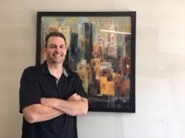 Mathew Robertson | Project Management — Peerless Communications inc.