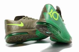 Cheap S Networks Buy Kd Sale Kevin Managed 2013 Durant 6 Green Nike Phoenix Discount Blue|2019 NFL Season Preview