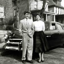Rita Johnson Obituario - Pittsburgh, PA