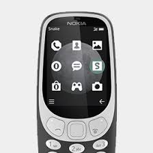 nokia 3310 3g. classic phone with a modern twist nokia 3310 3g