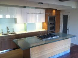 ultra modernphiladelphia ultra modern kitchen