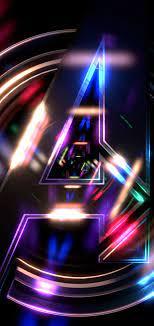 Marvel wallpaper hd, Avengers wallpaper ...