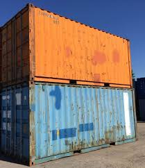 Where To Buy A Shipping Container Buy Shipping Containers Cheap In Cheap Used Shipping Containers