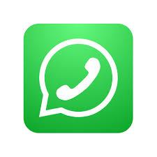 einfachZusammen mit WhatsApp -