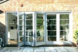 bifold exterior french doors fascinating french doors french doors with glass best french doors door ideas bifold exterior french doors