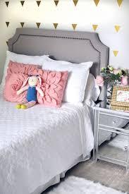 Paint Colors For Kid Bedrooms 17 Best Images About Kids Rooms Paint Colors On Pinterest Paint