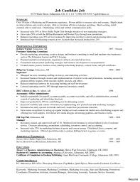 Financial Advisor Job Description Resume Financial Consultant Sampleb Description Fancy Resume For Template 38