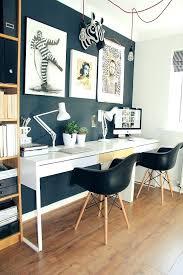 home office desk ikea. Office Desks Ikea Home Desk Best Ideas On .