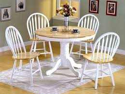 white round kitchen table. round kitchen table 18 wooden concept home design white f