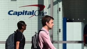 Capital one secured credit card security deposit. I Worked At Capital One Hacks Like This Are Most Dangerous For Low Income People
