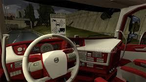 volvo trucks 2015 interior. volvo volvointerior trucks 2015 interior