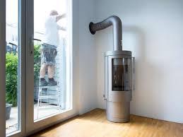 Gemütliche Wärme Fürs Zuhause So Gelingt Der Kamin Einbau