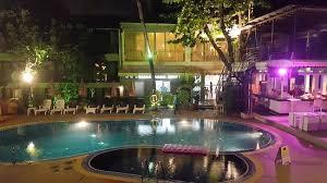 patong bay garden hotel reviews. patong bay garden resort photo hotel reviews c