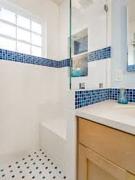 bathroom tile accessories. Bathroom Design Inspiring Blue And White Accessories Lovable Tile A