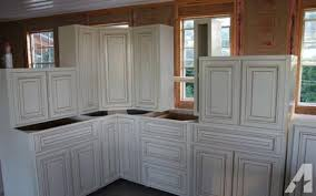 Kitchen Cabinets For Sale Cheap Cool Idea 15 Cabinets Perfect Used Salvaged Amazing Pictures