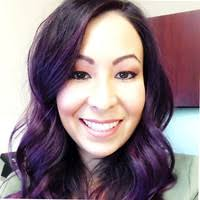 Araceli Tiscareno - Control Manager - JPMorgan Chase & Co. | LinkedIn