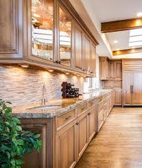 atlanta kitchen countertop contractor atl granite free estimates