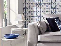 interior design trends 2019 nexthome