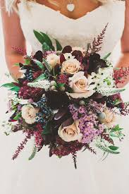 Pictures Of Wedding Flowers Bouquet best 25 wedding bouquets ideas ...