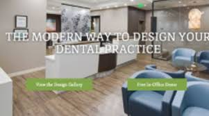 dental office design pictures. pelton \u0026 crane launches online resource for dental office design pictures