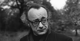 How <b>Alfred Brendel</b> Makes Perfect Sense of Classical Music - The ...