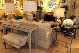 linen slipcovered dining chairs dining room charming couch dining table 30 bench chairs the sofa