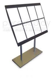 Window Display Stands Window Display 100100 Pure Display Blog 44