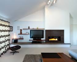 san francisco floating shelves for with modern fireplace inserts living room and plasma tv torso