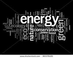 thank you thanks different languages on stock photo  concept or conceptual abstract green ecology and conservation word cloud text on black background metaphor