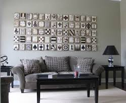 living room wall decorating ideas. Inspiration 70+ Wall Decor Ideas For Living Room Design . Decorating N