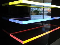 shelf lighting strips. edge lit acrylic light tape shelves httpwwwlighttapeco shelf lighting strips f