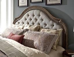Pulaski Furniture Bedroom Sets 4 Pc Pulaski Furniture Aurora Bedroom Set